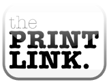 The Print Link